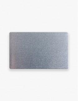 Magnet Dreptunghiular - Aluminiu