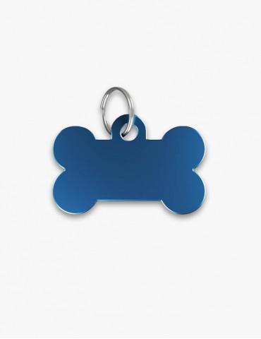 Medalion Pet - Os Mic