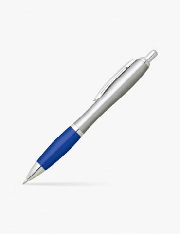 Set Pixuri Personalizate - Albastru