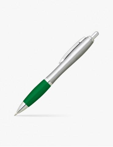 Set Pixuri Personalizate - Verde